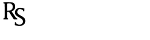 RSnyder Law Logo